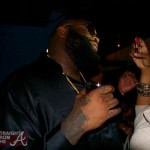 RickRoss+JoiPearsonPhotography65