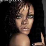 Rihanna SFTA4
