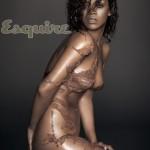 Rihanna SFTA5