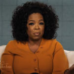 "Oprah Winfrey Wants You In Her ""LifeClass""… [SNEAK PEEK VIDEO]"