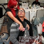 T.I. & Tiny Offer Relationship Advice in New Book For Couples…