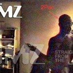 Wanna See A Sneak Peek of Tupac's Sex Tape? [PHOTOS]