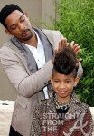 Will-Smith-With-Daughter-Willow-Smith