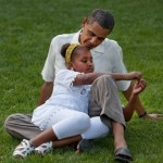 barack-obama-daughter-sasha-03
