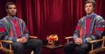drake sweater skit SNL