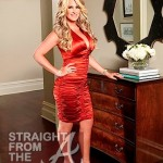 Kim Zolciak Real Housewives of Atlanta Season 4