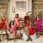 Real Housewives of Atlanta Season 4