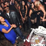 Snoop Dogg Celebrates 40th Birthday With Dr. Dre, Chaka Khan & More… [PHOTOS + VIDEO]