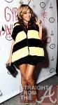 Beyonce Hallowen 2011