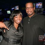 Michelle ATLien Brown Luther Uncle Luke Campbell
