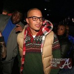 T.I. - 2011 Ryan Cameron Celebrity Bowling Challenge-13