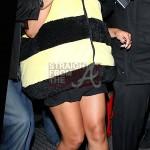 Beyonce Honey Bee Halloween 2011