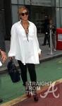 Beyonce NYC 110311-9