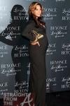 Beyonce NYC 112011-5