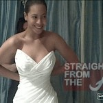 Beyonce Wedding Dress 1