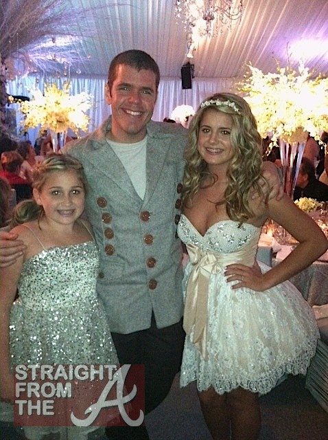 Kim Zolciak Wedding Drama Mom Kicked Out First Look At THE