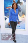 Holly Robinson Peete Happy Feet-1