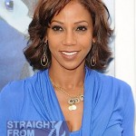 Holly Robinson Peete Happy Feet-3