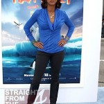 Holly Robinson Peete Happy Feet-7