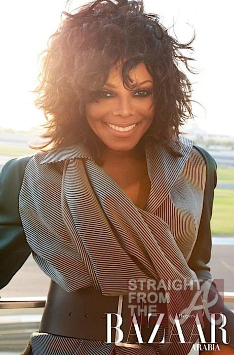 http://straightfromthea.com/wp-content/uploads/2011/11/Janet-Jackson-Harpers-Bazaar-Arabia-3.jpg