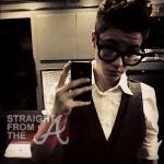 Justin Bieber 110111-5