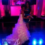 Kenan Thompson Christine Evangeline Wedding-1