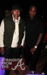 Kevin Liles & Jeezy