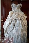 Kim Zolciak Wedding Dress 2