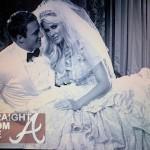 Kim Zolciak Wedding Dress 3