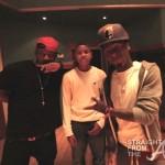 Lil Wayne PSA 2 Torion Sellers