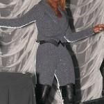 Mary J Blige Atlanta-3