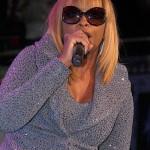Mary J Blige Atlanta-4