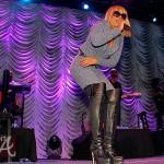 Mary J Blige Atlanta-5