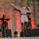 Mary J Blige Atlanta-7