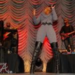 Mary J Blige Atlanta-8