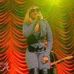 Mary J Blige Atlanta-9