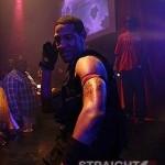 RHOA ReDickulous Male Stripper-2