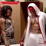 RHOA ReDickulous Male Stripper-6