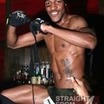 RHOA ReDickulous Male Stripper-9