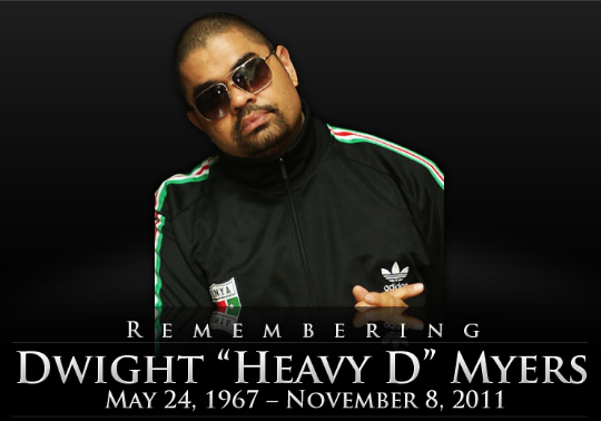 http://straightfromthea.com/wp-content/uploads/2011/11/RIP-Heavy-D-15.jpg