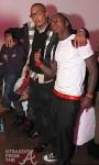 T.I. and Lil Wayne