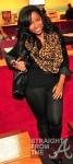 Toya Carter Wright - Roll Over For Hunger -53