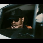 """Future Said NO to Lil Wayne Feature on """"Tony Montana"""" ~ Watch Official Video"""