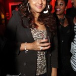 RHOA Cynthia Bailey Hosts 2011 Soul Train Awards After Party… [PHOTOS]