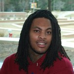 Waka Flocka Flame Thanksgiving 2011