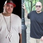 """Fat Joe Explains to CNN How He """"Dropped a Body"""" After Losing Over 100lbs… [VIDEO]"""