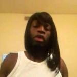 My hair is laid like vh1 divas soul