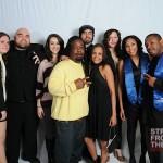 Big Boi Big Kidz Foundation Holiday Party 2011-36