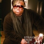 Ceelo Green With Hair 4