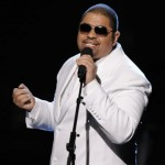 Heavy D Cause of Death Linked to Michael Jackson Tribute…